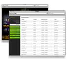 Hotel Management System Web Online