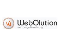 0ae850ab83 Web Design Greece Athens SEO Greece Web Design Marketing WebOlution