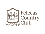 Pelecas Country Club