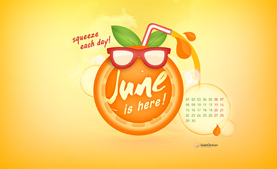 june-wallpaper-2015