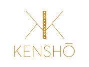 KENSHŌ Boutique Hotel
