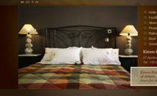 Kimon Hotel