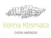 Vorina Ktismata