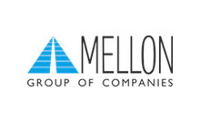 Mellon Group of Companies