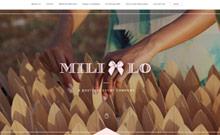 Mili-Lo