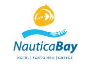 Nautica Bay Hotel