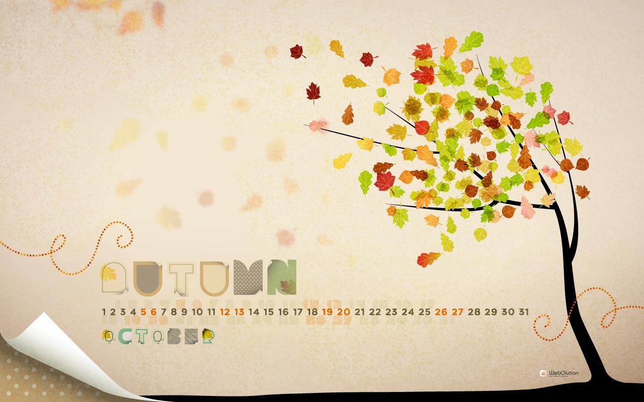 With Calendar 640x960iphone 1024x1024ipad