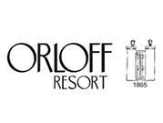 Orloff Resort