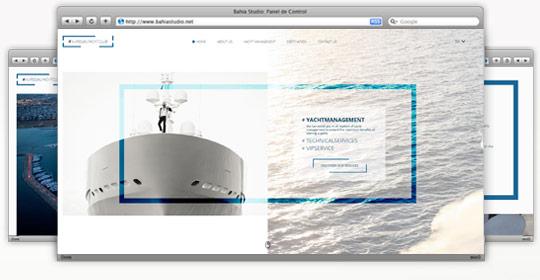 NV Regal Yacht Club
