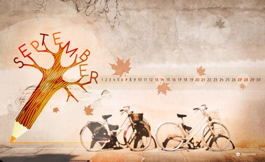 september-14-wallpaper