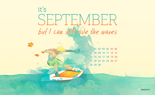september-wallpaper-2015