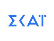 Skai.gr Website