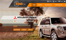 Stoub Ltd