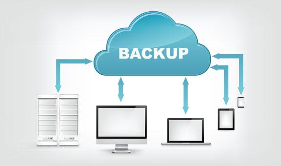 webolution-icloud-hosting